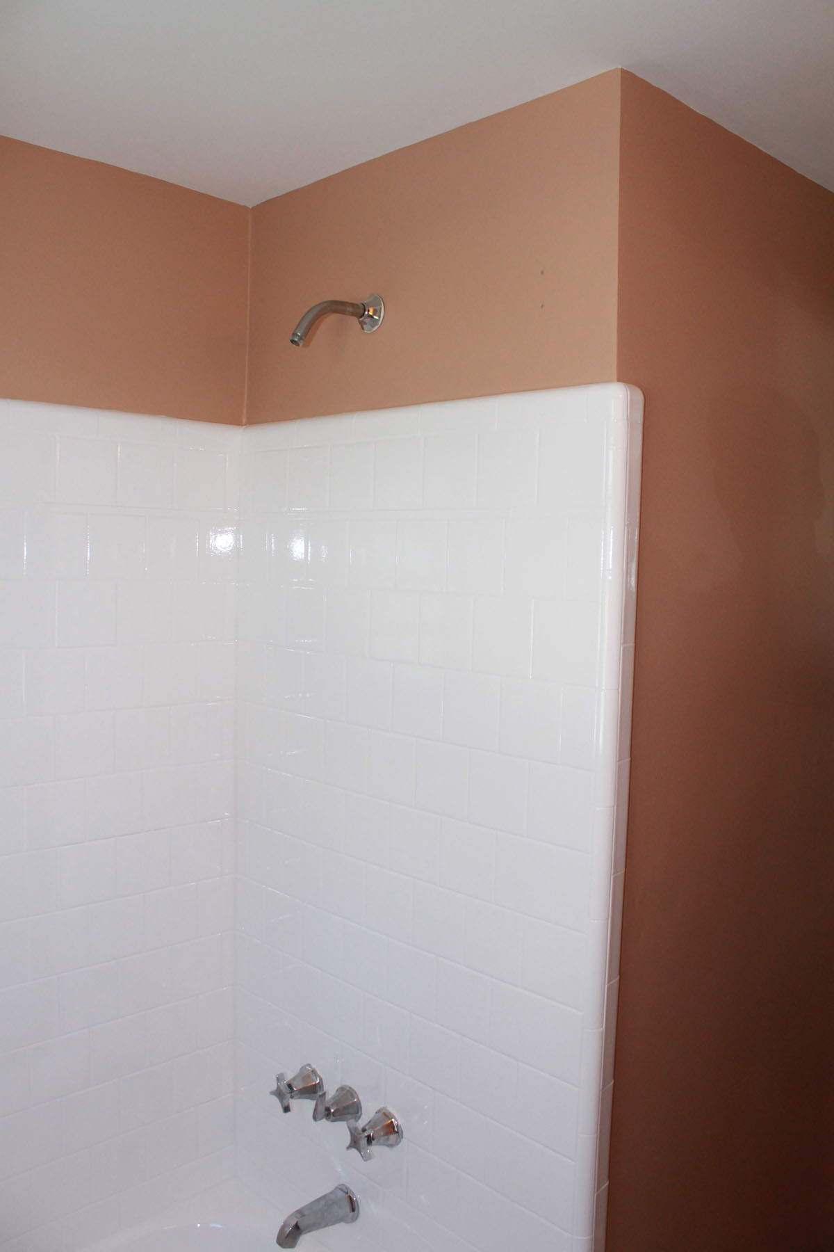 Tub and Tile Reglazing - Bay State Refinishing & Remodeling