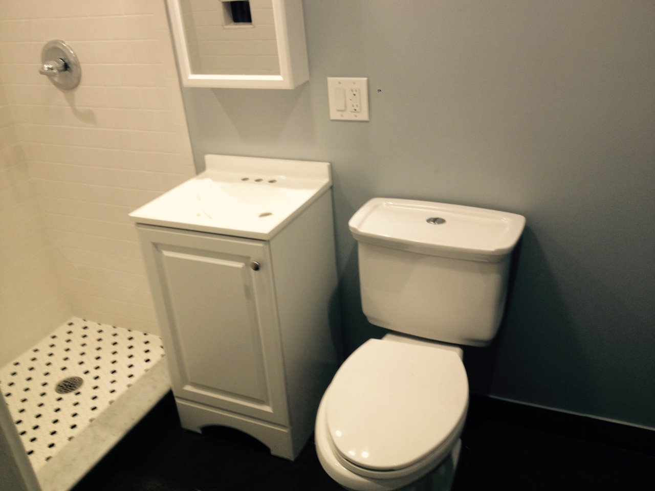 atwood sq jamaica plain bathroom remodel boston