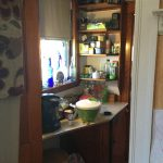 pantry_before2
