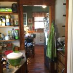 pantry_before3
