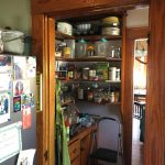 pantry_before4