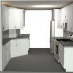 kitchen_plans2