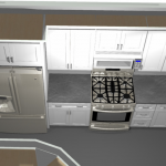 kitchen_plans3