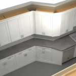 kitchen_plans4