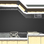 kitchen_plans5