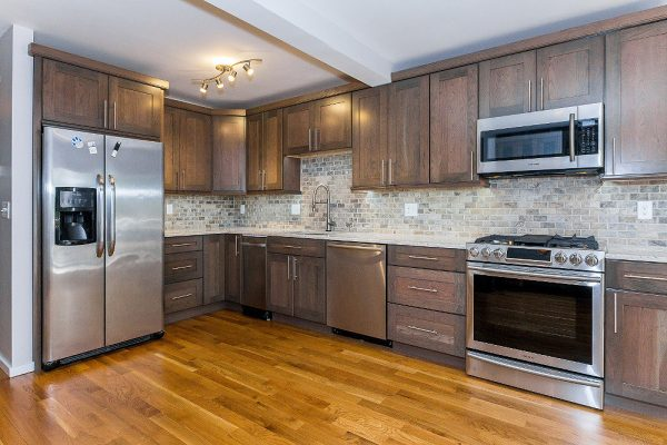 Boston Refinishing Amp Remodeling For Kitchen Bath Amp Home