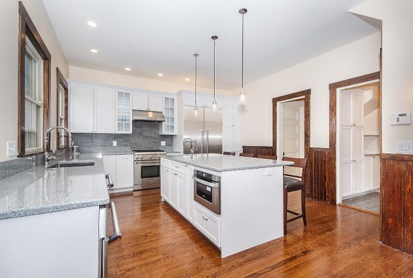 boston refinishing remodeling for kitchen bath home bay state