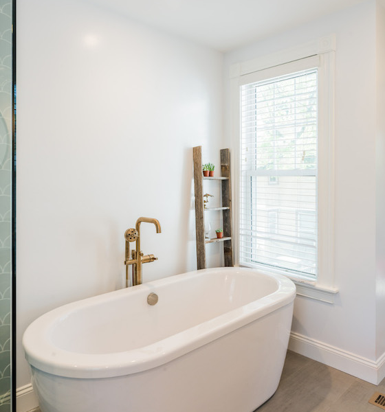 bathtub liners vs reglazing boston-bay-state refinishing remodeling